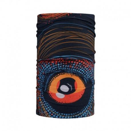 دستمال سر 4Fun مدل Tibetan Eye