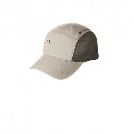 کلاه لبه دار Ferrino مدل Air cap