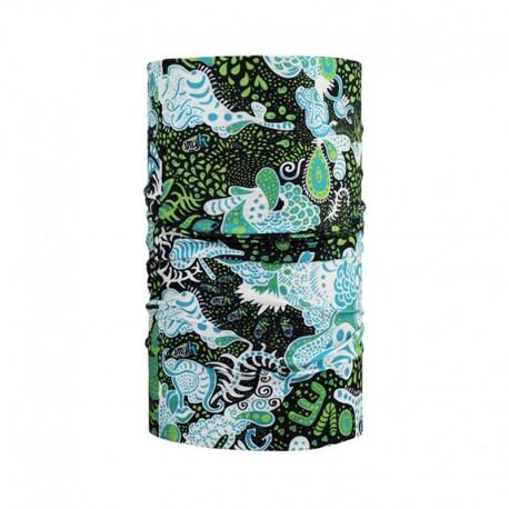 دستمال سر 4Fun مدل Sea Life