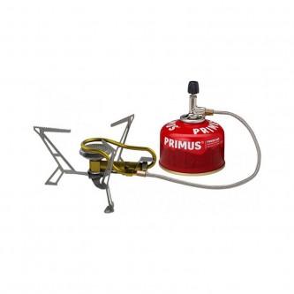سرشعله Primus مدل Express Spider
