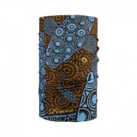 دستمال سر 4Fun مدل Pisces