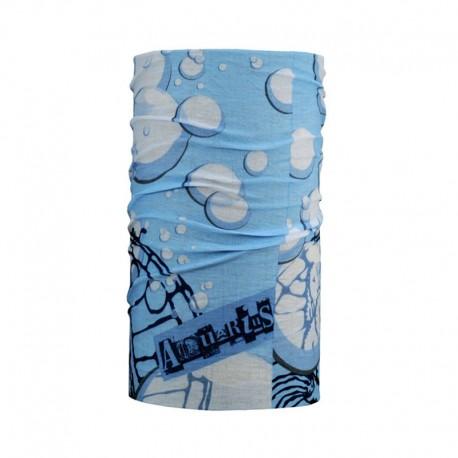دستمال سر 4Fun مدل Aquaris