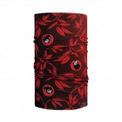 دستمال سر 4Fun مدل Panda Red