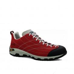 کفش سفری Bestard مدل Rando II