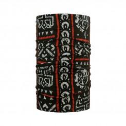 دستمال سر 4Fun مدل Nazca