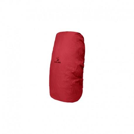 کاور باران سالوک سایز 18 تا 25 لیتر
