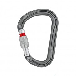 کارابین پیچ Petzl مدل William