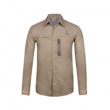 پیراهن Protective مدل PR-9055