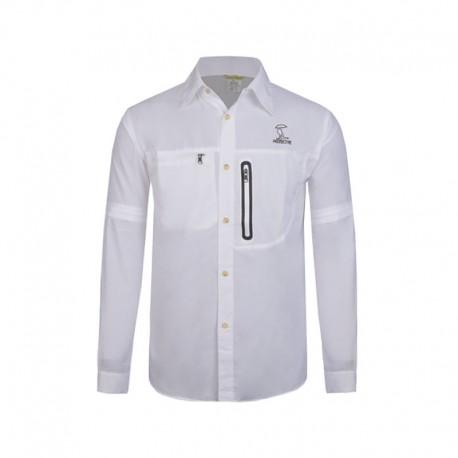 پیراهن آستین بلند Protective مدل PR-9055