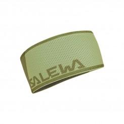 هدبند Salewa مدل Fast Wick Dry