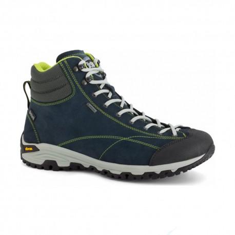کفش Bestard مدل Rando mid