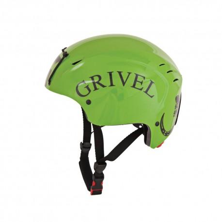 کلاه کاسکت Grivel مدل Salamander