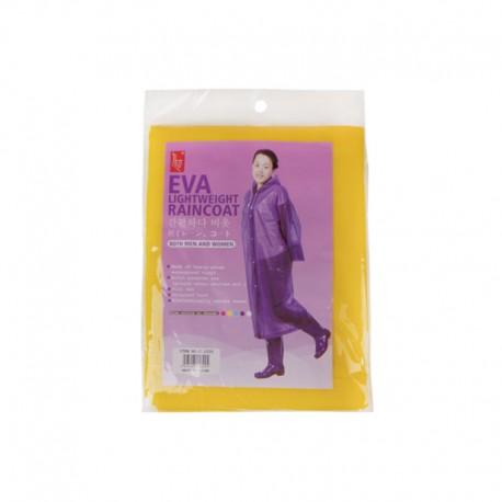 پانچو EVA مدل Lightweight
