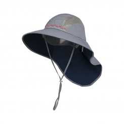 کلاه لبه دار آفتابی EX2 مدل 341306