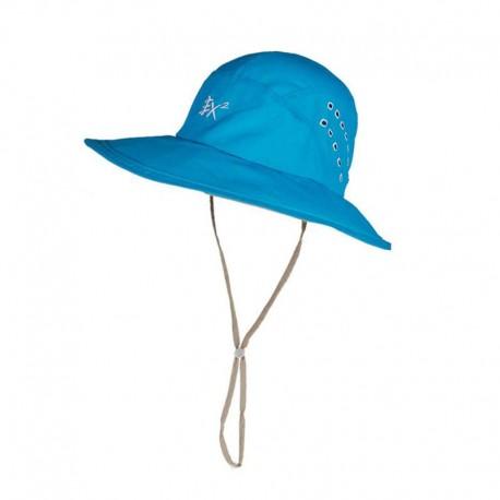 کلاه لبه دار آفتابی EX2 مدل 361320