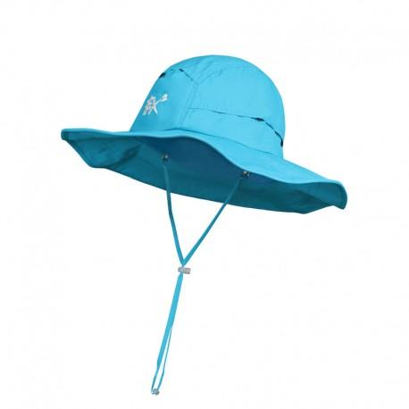 کلاه لبه دار آفتابی EX2 مدل 361109