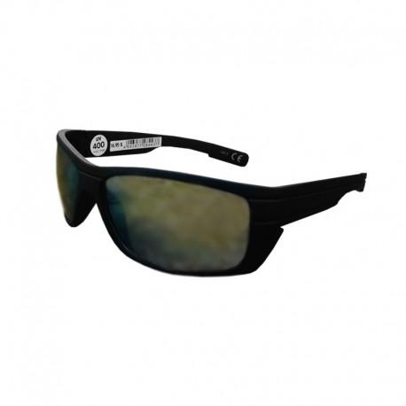 عینک Oakley مدل FA0300