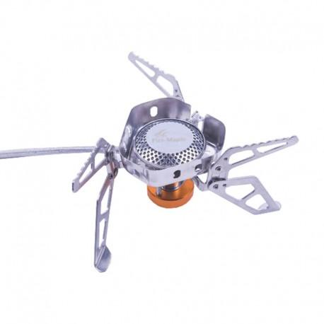 سرشعله Fire Maple مدل FMS-125