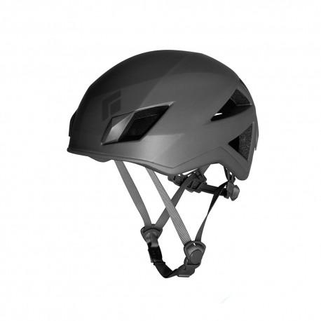 کلاه کاسکت Black Diamond مدل Vector