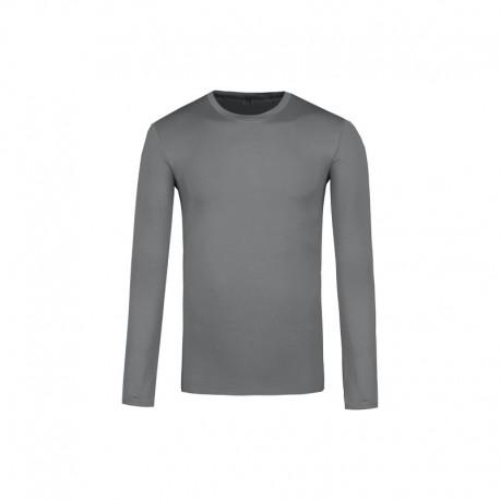 بلوز Northland مدل Active Str Lite Alan LA Shirt