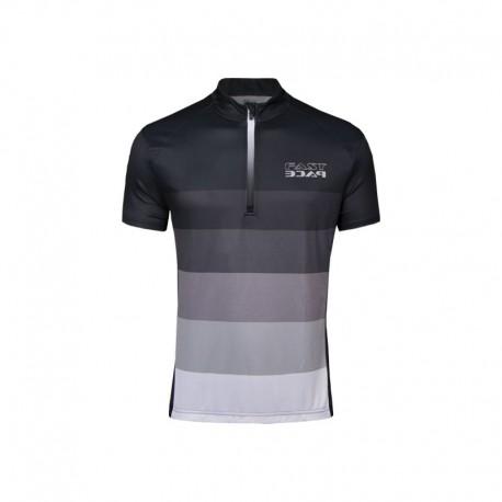تیشرت دوچرخه سواری Crivit مدل IAN301636