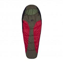کیسه خواب گرانیت مدل K2 100