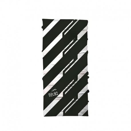 دستمال سر Necko مدل DN0155