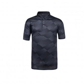 تی شرت Alpine مدل Perfonmance Gear CG0305