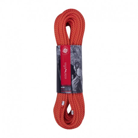 طناب Edelweiss مدل O-Flex 10.2mm