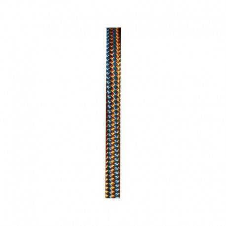 طناب Tendon مدل Static 8mm