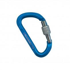 کارابین پیچ Trango مدل Big D K Lock