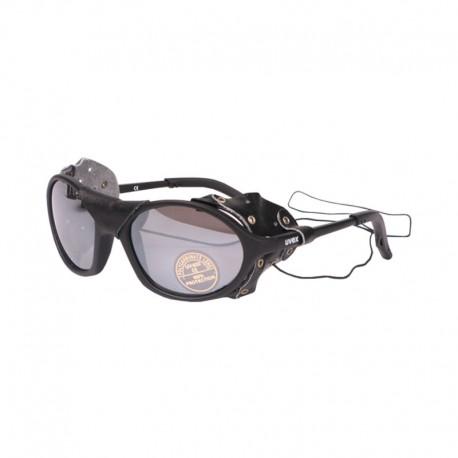 عینک Uvex مدل FA0307