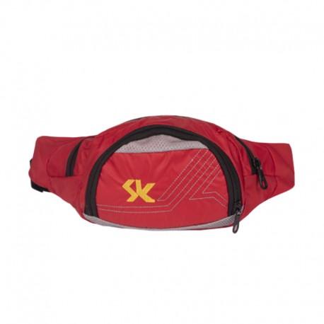 کیف کمری SK مدل BA0404