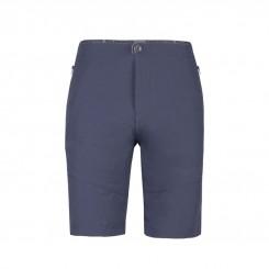 شلوارک Rock Experience مدل Powell Shorts Man Pants