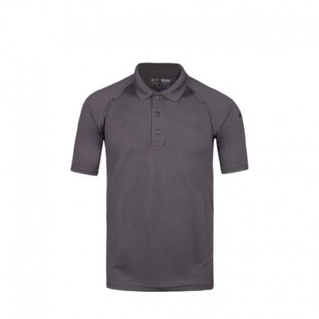 تی شرت 5.11 مدل Tactical performance polo Pro