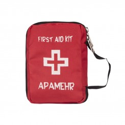 کیف کمک های اولیه آپامهر مدل Sobatan