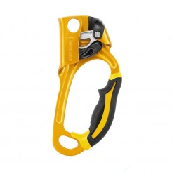 یومار Petzl مدل Ascension