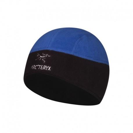 کلاه پلار Arcteryx مدل CK0409