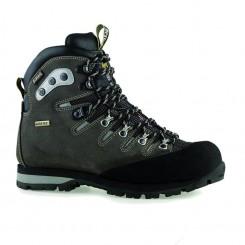 کفش کوهپیمایی Bestard مدل Summit BG3