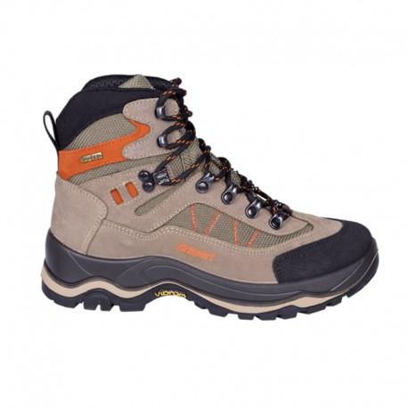 کفش Grisport مدل 11225S47T