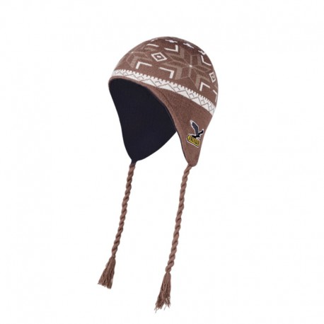 کلاه Salewa مدل CK0321
