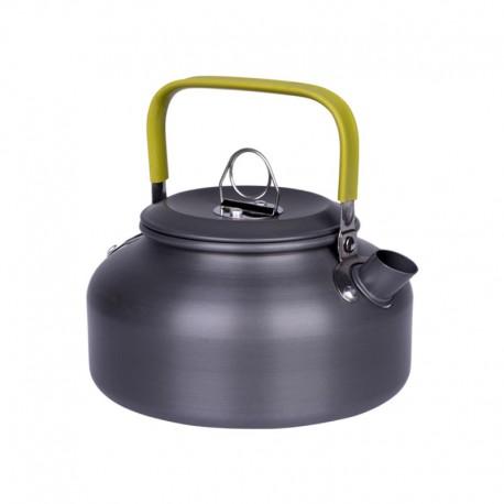 کتری Camping Teapot مدل DS-08
