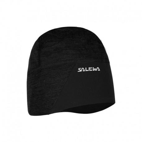 کلاه Salewa مدل Sesvenna Woliner