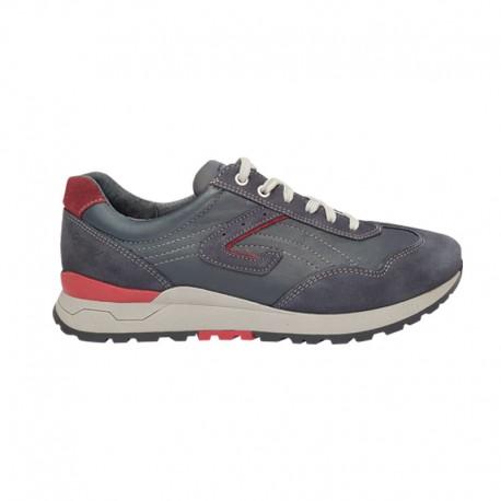 کفش Grisport مدل 42901nV33T