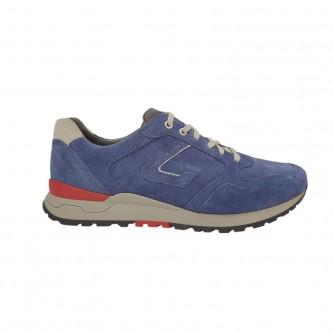 کفش Grisport مدل 42900nV32T