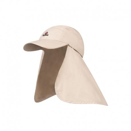 کلاه Izas مدل CK0328