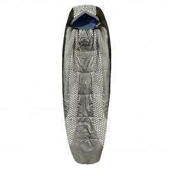 کیسه خواب قایا (Gaya) مدل Nite Lite 300