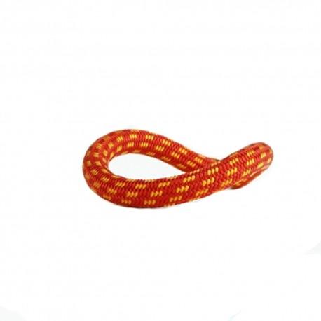 طناب Beal مدل O flex 10