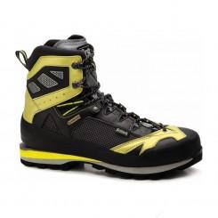 کفش Bestard مدل Trek Alpine FF