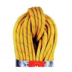 طناب Stubai مدل Energy